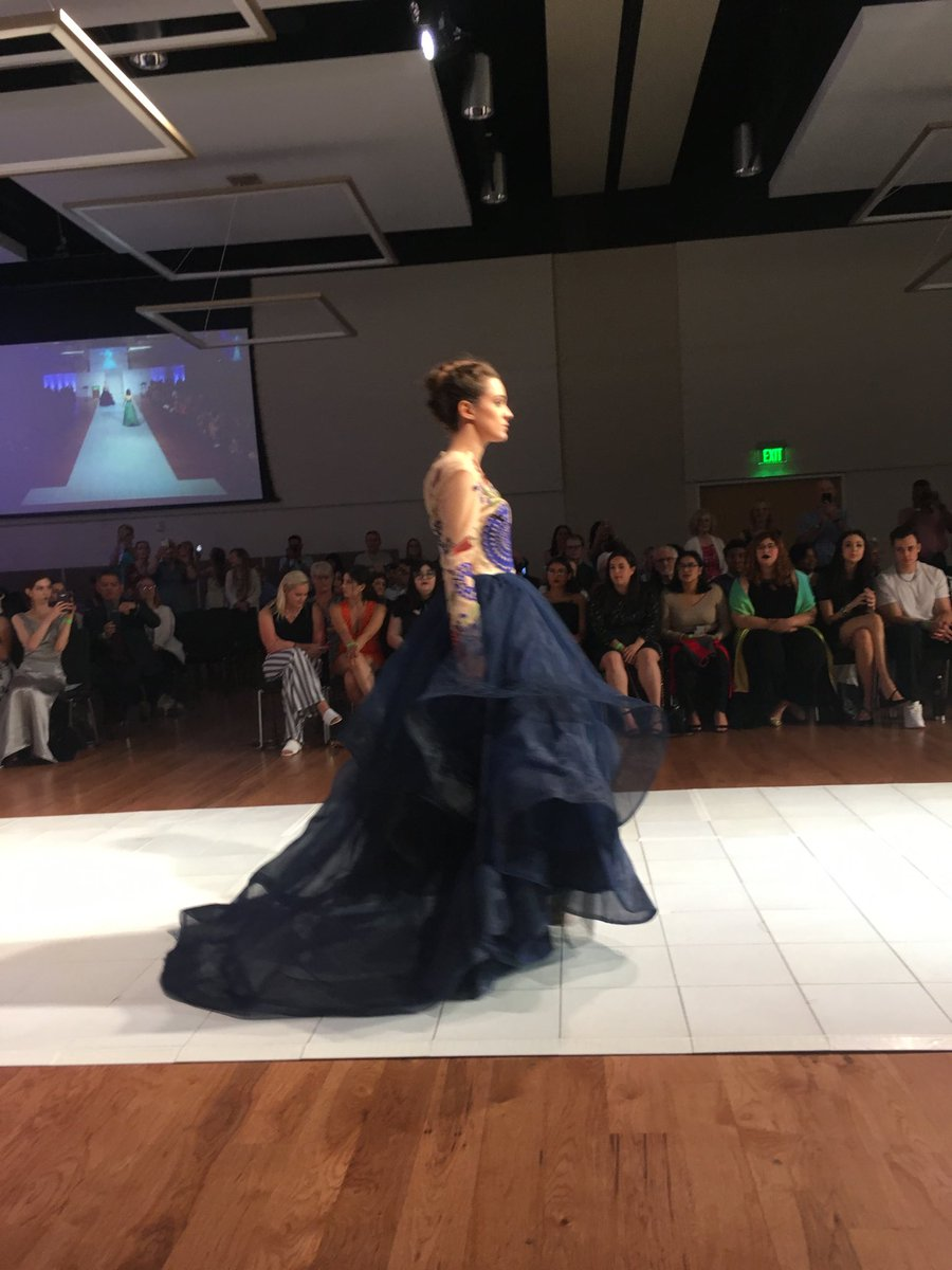 In case anyone needs a dress for Wingspan 2019...here are some FABULOUS ones! #artwear2019 #CVAD