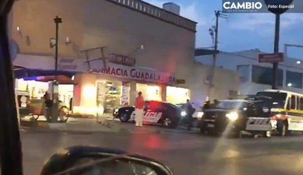 Circuito Juan Pablo Ii : Circuito juan pablo ii : Últimas noticias y actualidad en vivo