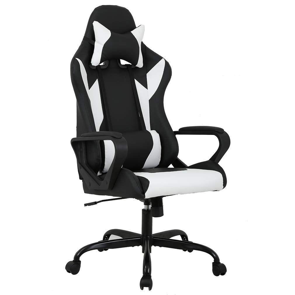 Sensational Fat Kid Deals On Twitter Steal Brand New Gaming Chair Gamerscity Chair Design For Home Gamerscityorg