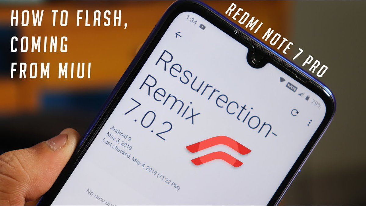 resurrectionremix hashtag on Twitter