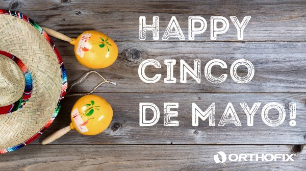 #celebrate #cincodemayo #sundayfunday #tacos