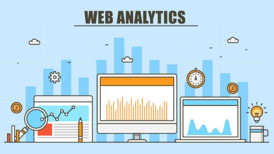 SEO - 10 Web Analytics Tools Gratis Dan Berbayar - AnekaNews.net