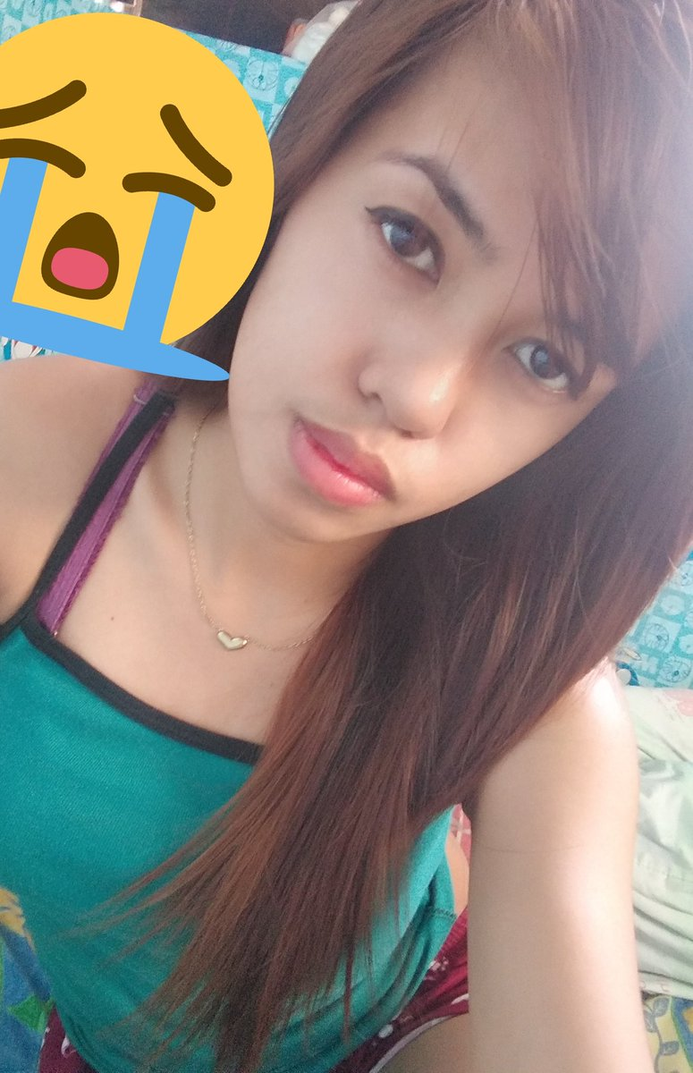 Miss kona yung dating pinag aralan ko parang lang grade 1 palang ako pero ngaun i am 4th year college and im BS Criminology proud ako na nakita.
