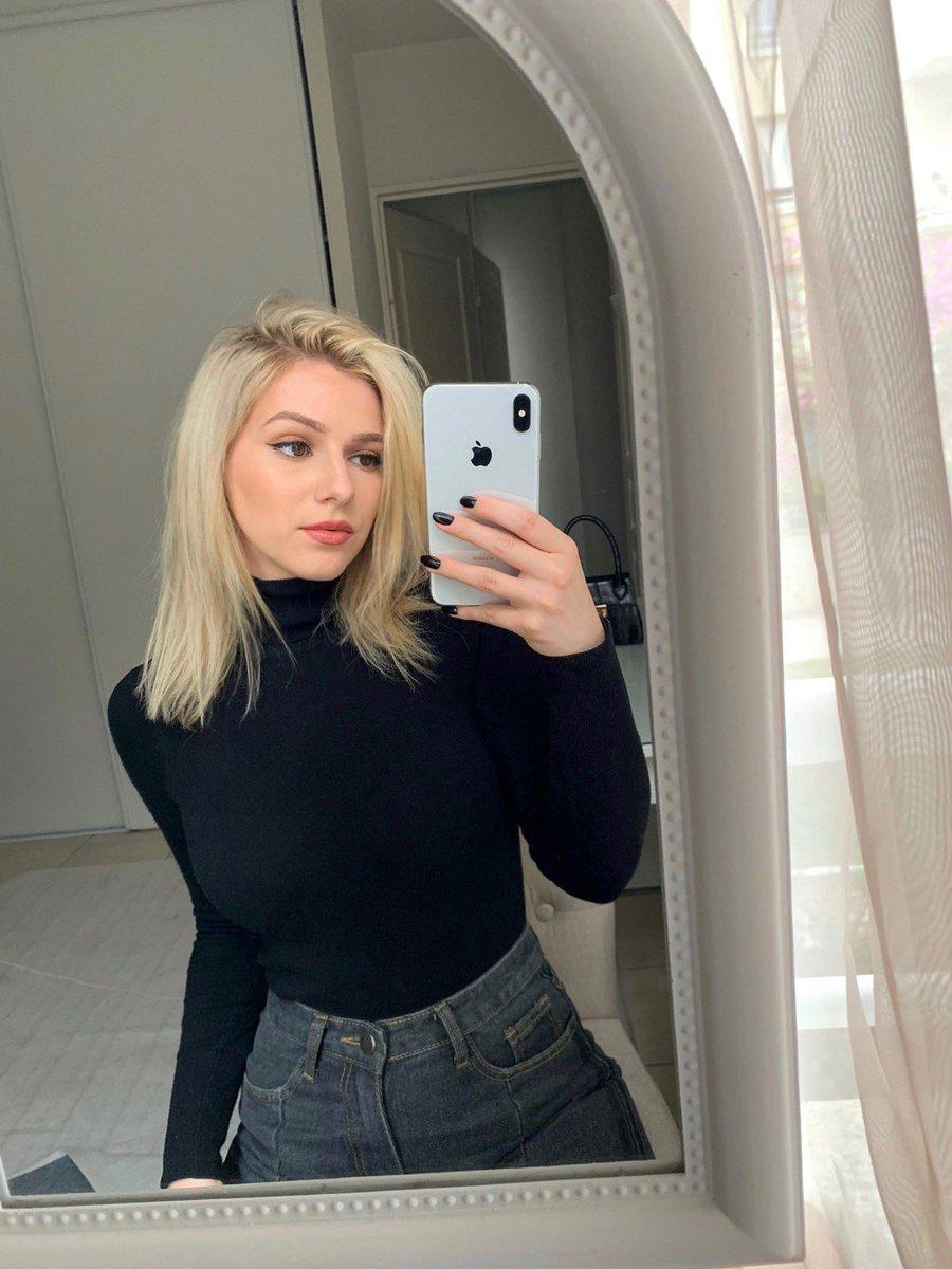 Beautymariebytb photo
