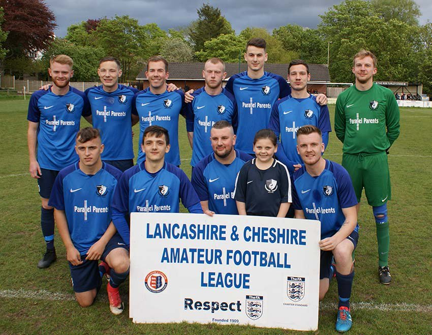 teen-lancashire-and-cheshire-amateur-football-league-adventurres