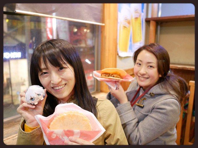 uedakanaの画像