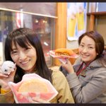 uedakanaのサムネイル画像