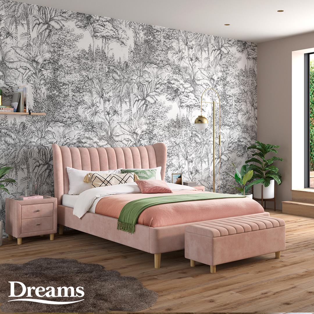 Dreams Beds At Dreamsbeds Twitter