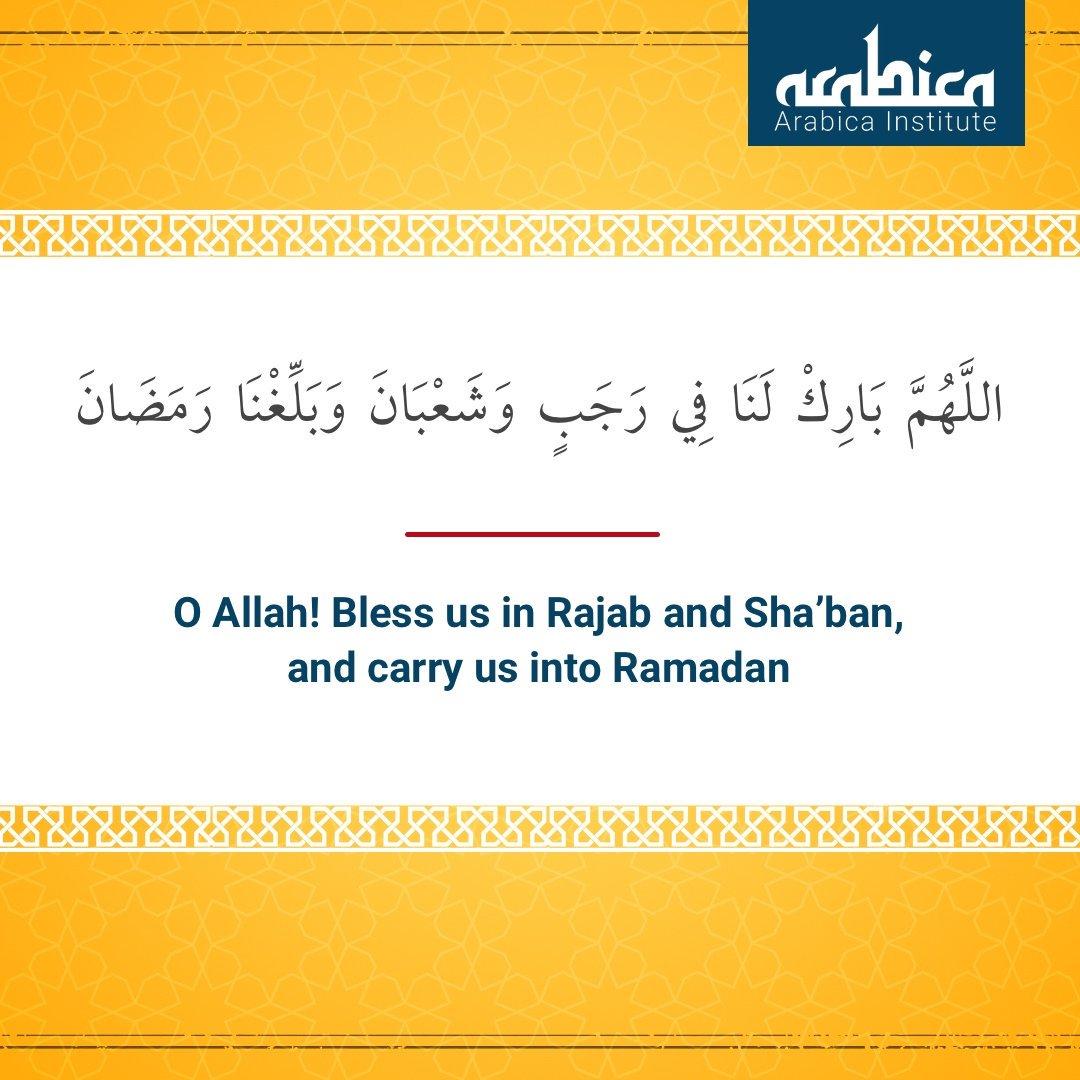 Arabica Institute (@ArabicaInst) | Twitter