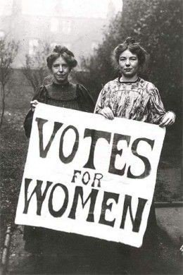 Seriously this is not the 1800&#39;s anymore #WomensRightsAreHumanRights #WomensRights #notgoingbackwards<br>http://pic.twitter.com/WubM88Ggot