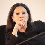 Image for the Tweet beginning: Blog | Catia Bastioli (Novamont):