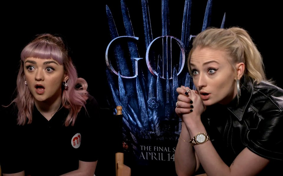 Game Of Thrones #GoT #GamesOfThronesFinale 😱😱😱😱😱😱😱😱