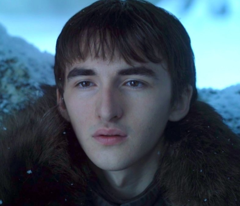 When u didnt do shit in the group project and not only passed but got valedictorian. #GameOfThrones #DemThrones