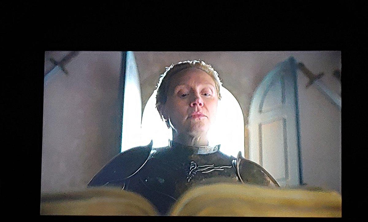 Jamie Lannister is the nastiest skank bitch I have ever met. Do not trust him, he is a fugly slut. #GameofThrones #GOT
