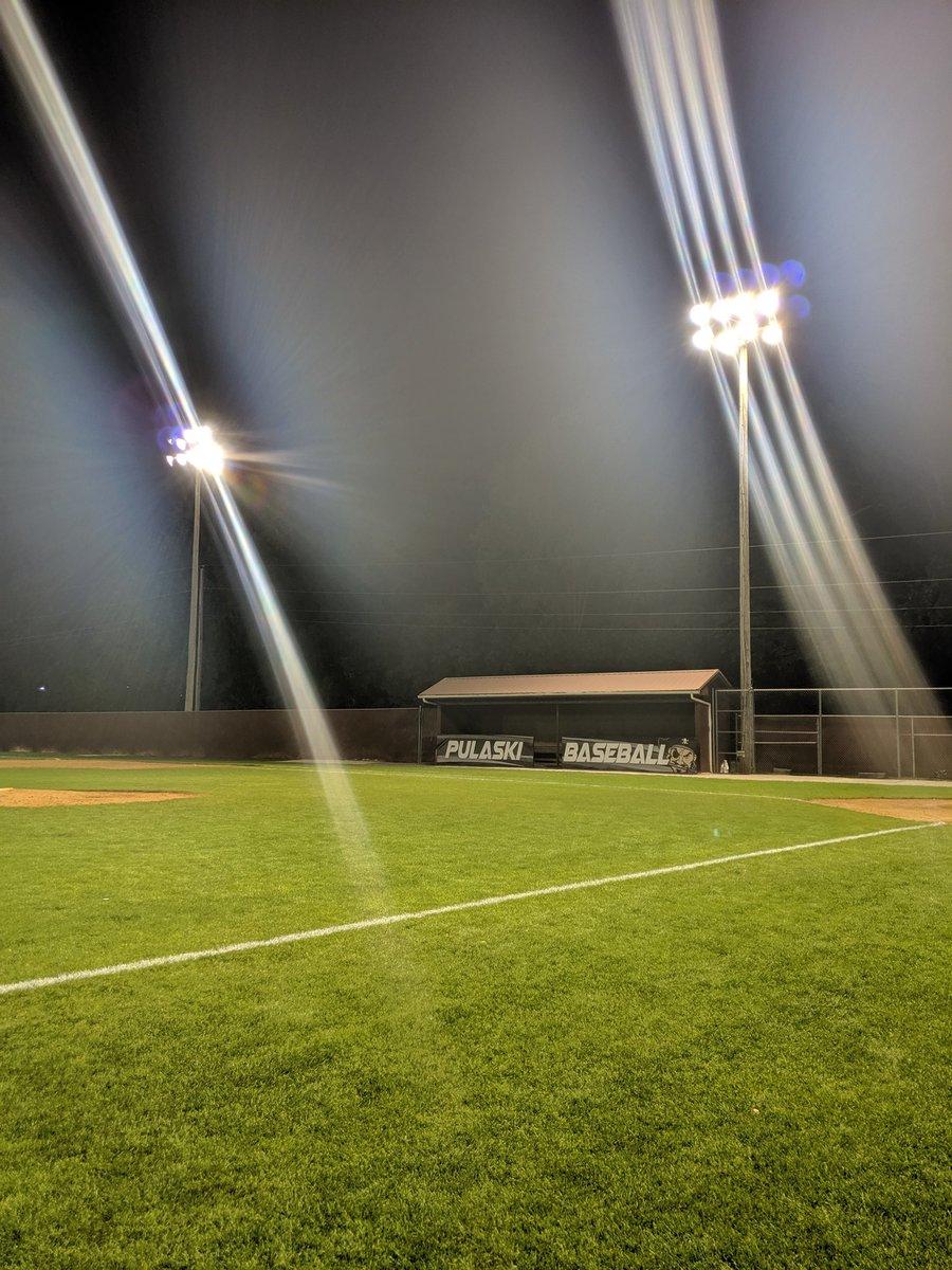 Maroons Baseball (@PulaskiBaseball) | Twitter
