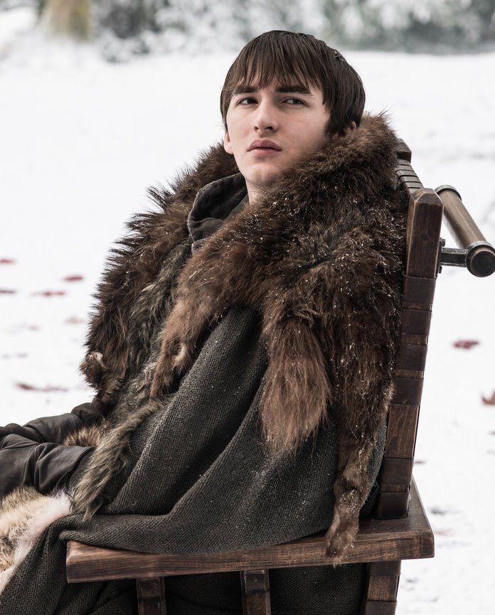 When you don't contribute the group project and still get an A  #GameOfThronesFinale