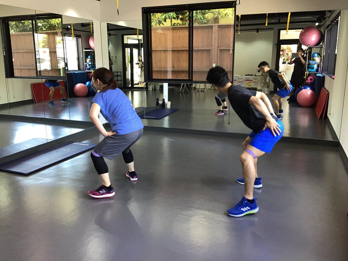 ジム ゆめ たか トレーニング 高松中央通店|24時間営業のフィットネス ジム|エニタイムフィットネス・高松市