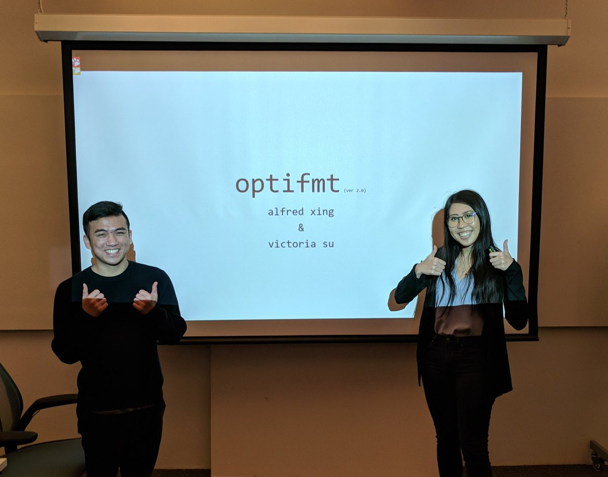 Optiver Asia Pacific (@OptiverAsiaPac) | Twitter