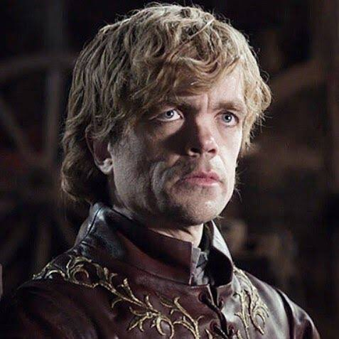Whatever your thoughts are on this final season, there is one thing which is certain. Peter Dinklage has been amazing playing Tyrion and his performances over the last 10 years have been incredible. Thank you Peter Dinklage ❤️ #GameOfThrones
