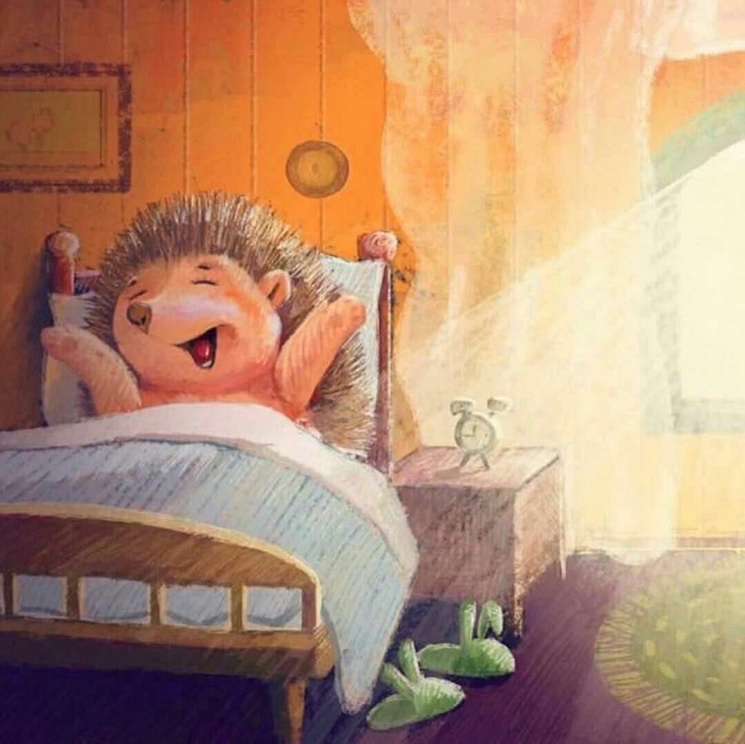 Дембельское утро стихи поздравления панфилов