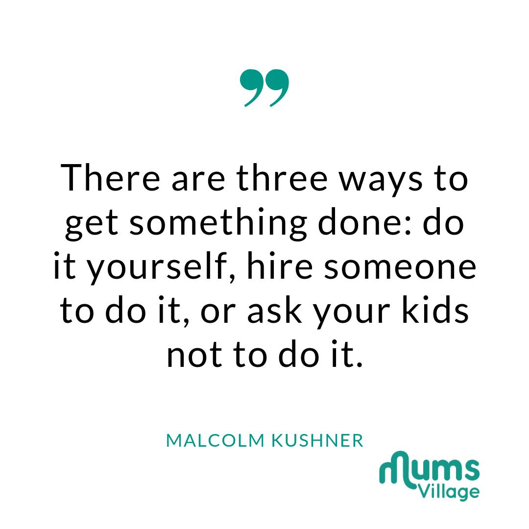 #HappySaturday! Do you agree with this quote? . . #MumsVillage #SaturdayFunDay #SaturdayVibes<br>http://pic.twitter.com/9ThHebhUNR