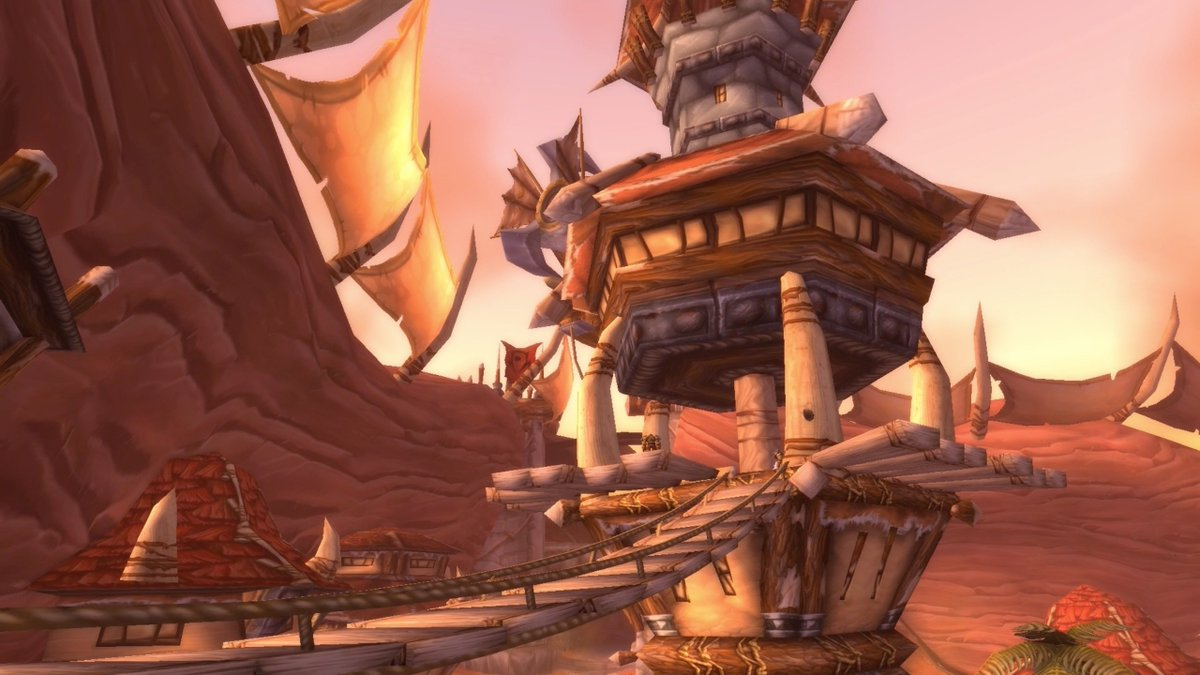 d4544700ef ... features such as feared players running quickly and slower creature  respawn rates. https://classic.wowhead.com/news=291779/wow-classic-not-a-bug-list  … ...