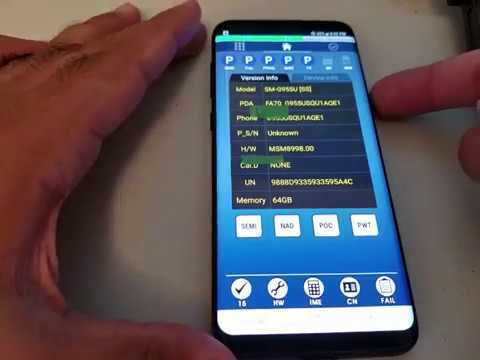 J120a Twrp Download