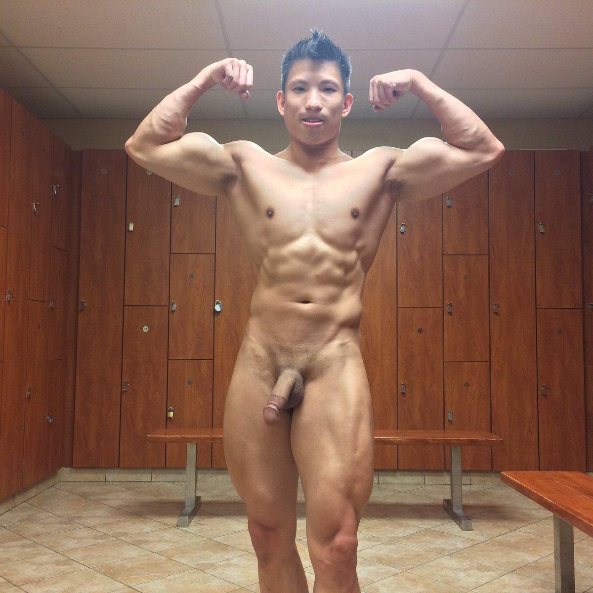 Aybars Porn Twitter gay twitter porn   gay fetish xxx