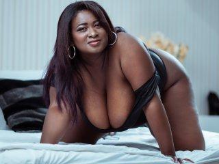 Model AnnyBigAss Profilseite und Info - Kostenlose Web-Cams CHATTEN SIE JETZT MIT MIR!! Hier klicken --> http://de.freeadultcamsonline.com/profile/AnnyBigAss… Live Sexcams: Gratis Live Porn Chat und Live Sex XXX Shows http://de.freeadultcamsonline.com