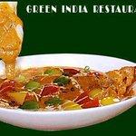 greenindiarのサムネイル画像
