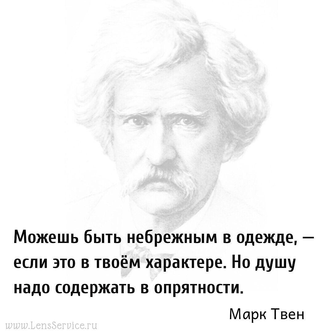 NatZiv photo