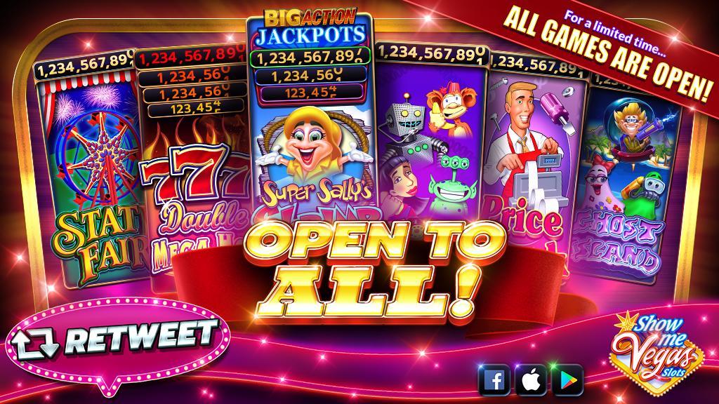casino vancouver new Online