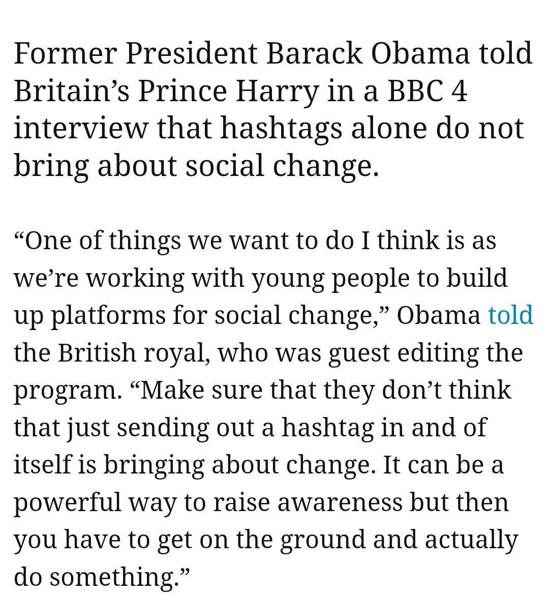 Selena Gomez and Barack Obama share the same thought. Coincidence? I don't think so... <br>http://pic.twitter.com/jgScqkUQD0