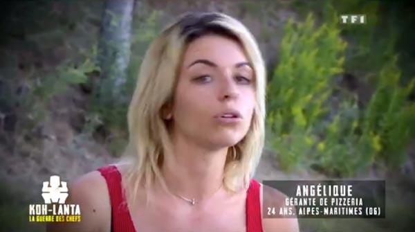Titou's photo on angélique