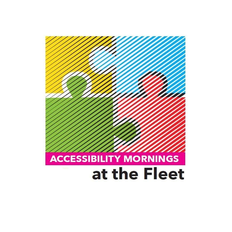 cd9d022049 Fleet Science Center (@fleetscience) | Twitter