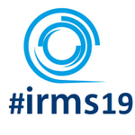 Image for the Tweet beginning: The IRMS Conference Fringe starts