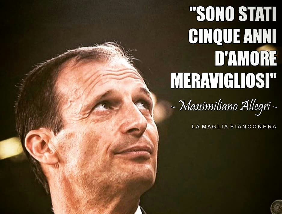La Maglia Bianconera's photo on #Juventus