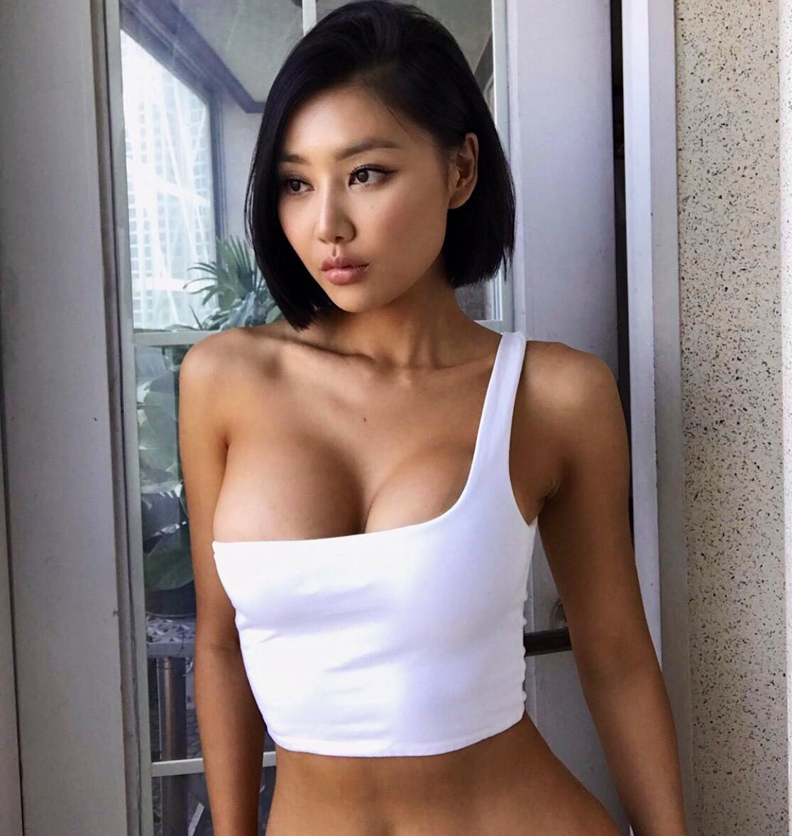 Emo girls web cam naked