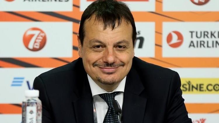 Spor Arena's photo on CSKA
