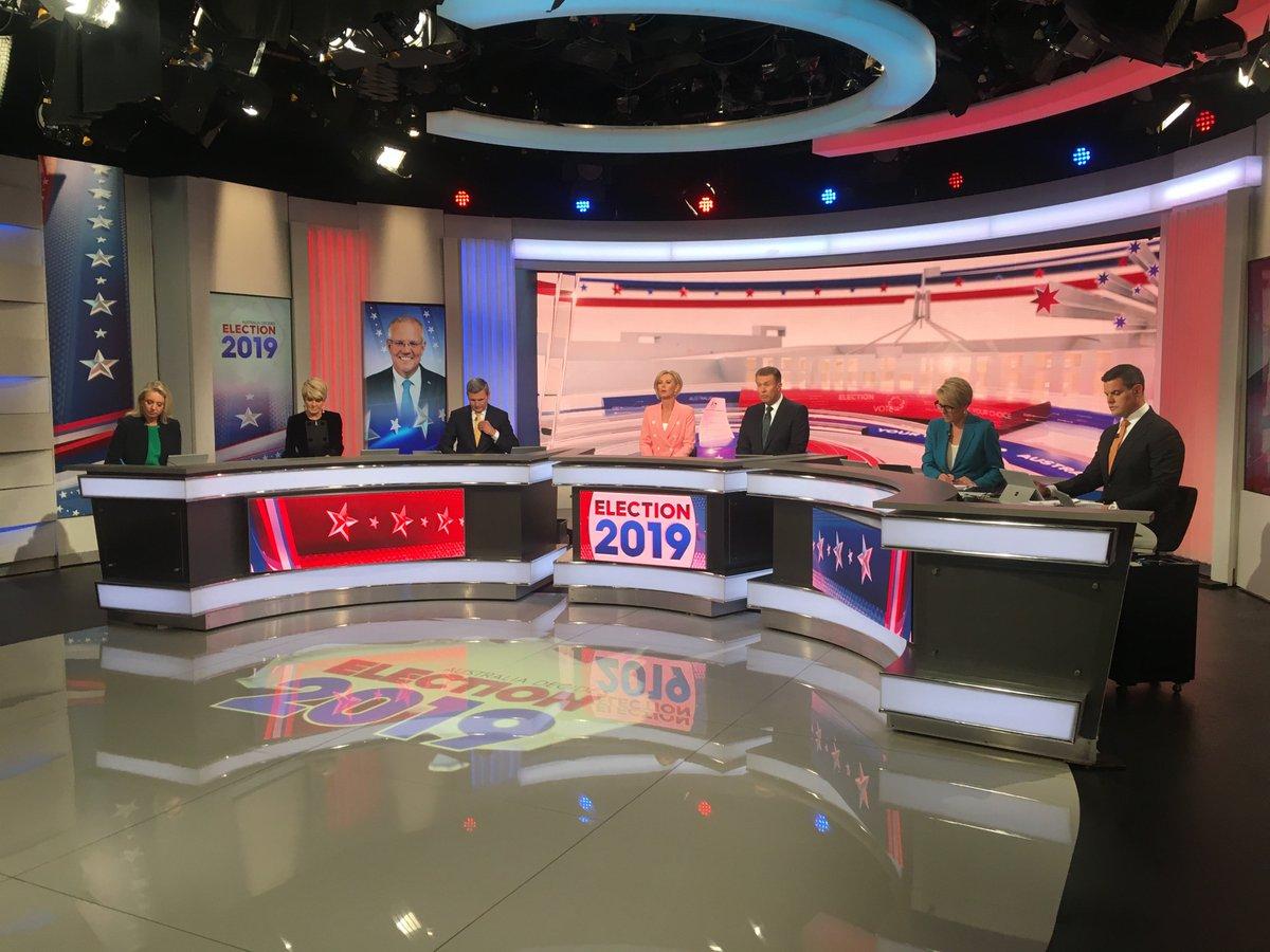 americas election hq 10 - HD1200×900