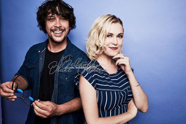 they look so good   #beliza <br>http://pic.twitter.com/8wfCFl65tv