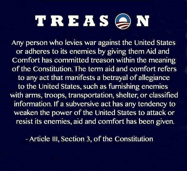 @marklevinshow The Dems have operated openly with impunity for so long that they no longer try to hide their criminal & treasonous actions. I am equally troubled by the willful ignorance of some GOPers. From Cicero: a nation can survive its fools & the ambitious. But not treason from within.
