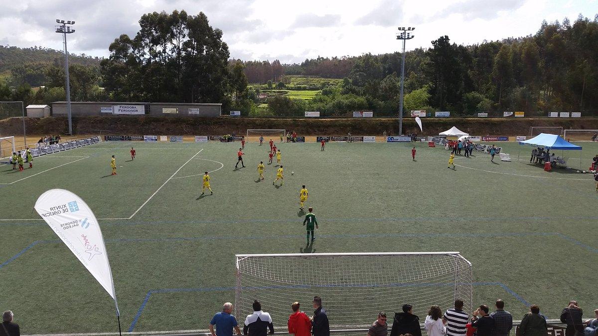 Futbol por las venas's photo on El Villarreal