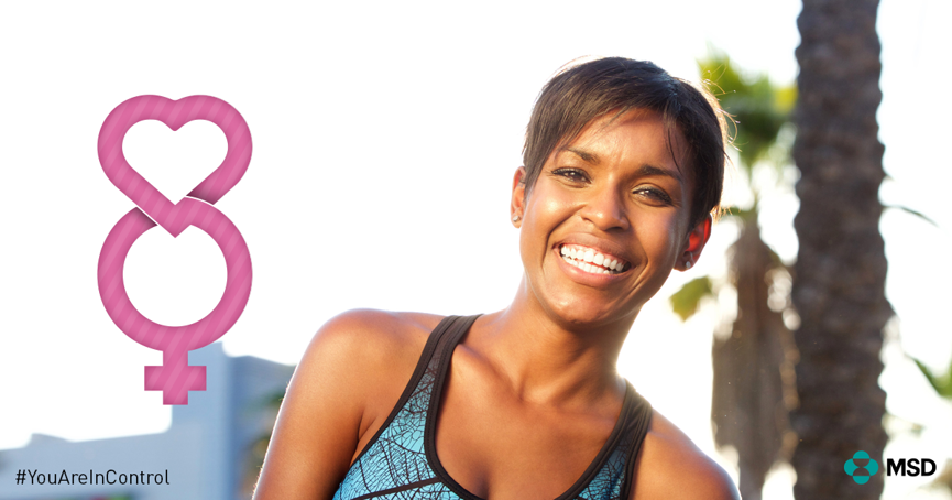 Women have always been strong, Today we empower you to live an active and healthy life  #MSD #MSDSouthAfrica #IWD2019 #YouAreInControl #Balance4Better<br>http://pic.twitter.com/OtG3HtQNxn