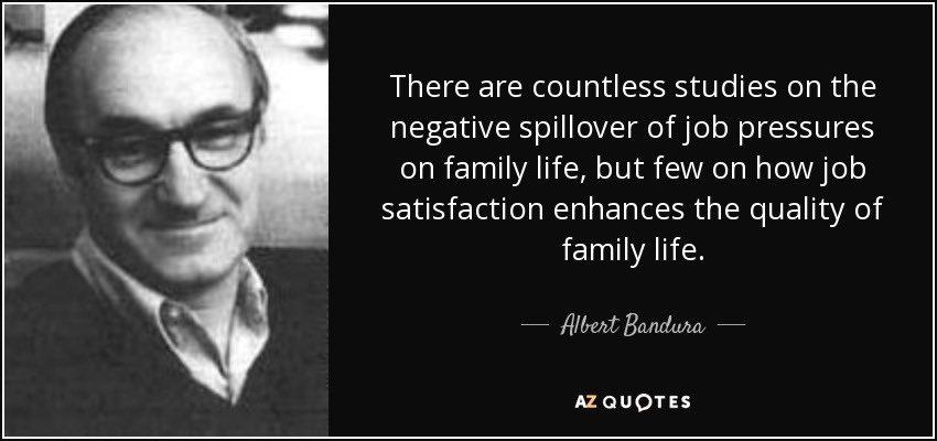 #jobsatisfactionalways #happynurse #homelifebalance #wellbeingpic.twitter.com/SmTBVdUo85