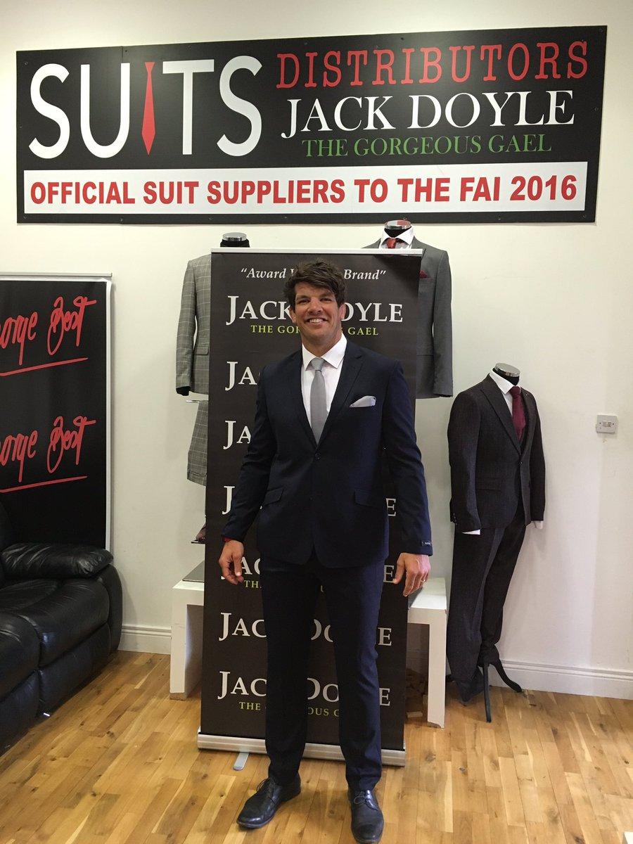 Suits Distributors (@SuitsCork) | Twitter