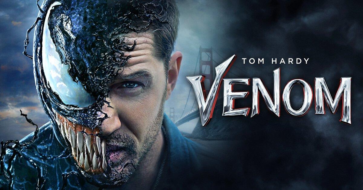 Watch Venom 2018 Full Movie Online Free Hd Venom 2018 Hd Twitter