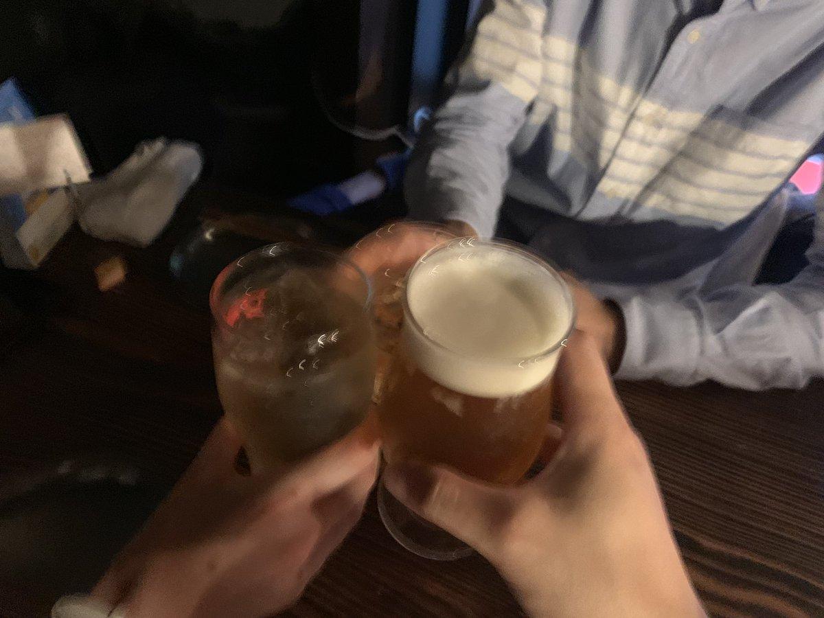 はすたろー就職内定()祝い!!おめでとうー!!!