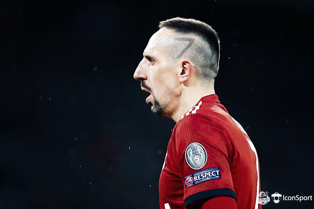 Footballogue⭐️⭐️'s photo on Bayern