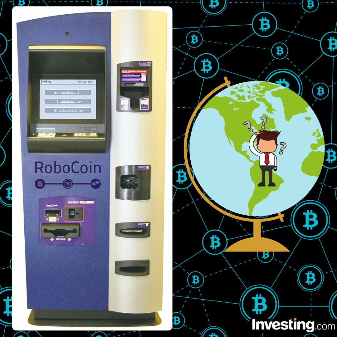 investing com cryptocurrency